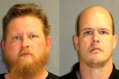 تجاوز دو مرد کثیف به یک دختر بی دفاع