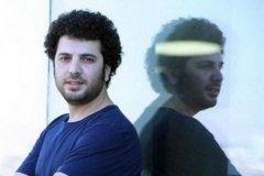 اولین پست سعید روستایی پس از اعلام جوایز جشنواره فیلم فجر