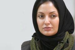 موج انتقادها علیه مهناز افشار به خاطر یک تبلیغ در فضای مجازی