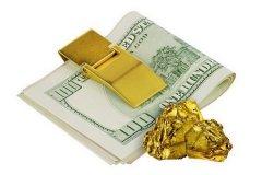 قیمت طلا، سکه و دلار امروز ۹۸/۰۲/۲۵