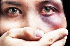 تجاوز و باردار شدن لیلا 9 ساله توسط پدر هوسبازش