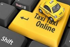 اقدام پلید راننده تاکسی اینترنتی با 2 دختر 15 ساله در جنوب تهران!