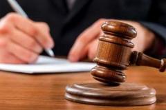 صدور حکم معلم گلستانی که یک دانش آموز روستایی را بی عفت کرده بود
