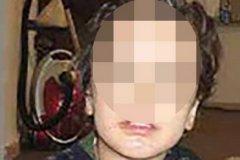قاتل آتیلا کوچولو در زندان رجایی شهر اعدام شد