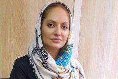 خبر از بازگشت مهناز افشار به ایران با انتشار تصویری در اینستاگرام