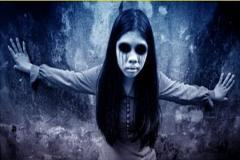 جنایتهای «مریم» بر روان نوجوانان در فضای مجازی