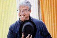 واکنش کاربران ایرانی به استندآپ کمدی علیرضا خمسه در کانادا