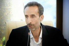 علت دستگیری شهردار خرم آباد از زبان دادستان مرکز استان