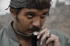 توضیحات کامبیز دیرباز درباره فیلمی که از پلیس موتورسوار منتشر کرد