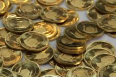 قیمت طلا، سکه و دلار امروز ۹۸/۰۶/۱۲