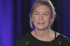 ناراحتی شدید بازیگر زن از توهینهای کاربران درباره چهرهاش