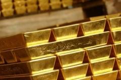 قیمت طلا، سکه و دلار امروز ۹۸/۰۷/۲۲