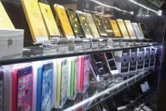 موبایل گران میشود؟