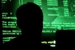 شیوه جدید هکرهای اینترنتی برای خالی کردن حساب ها