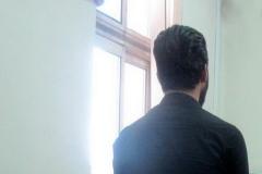 خودکشی پریای 32 ساله در خانه دوست پسرش در غرب تهران