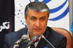 مردم نگران ثبت نام در سایت مسکن ملی به دلیل مشکل اینترنت نباشند