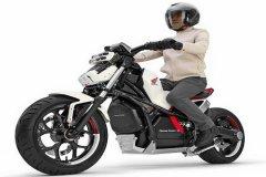 گشتی در بازار موتورسیکلتهای دستدوم گرانقیمت