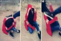 از زهرا امیرابراهیمی و هلالی تا زیبا بروفه و شهریاری/بازخوانی ویدئوهای جنجالی خصوصی!