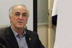 """""""احمد توکلی"""" مدیرعامل اپراتور مجازی آپتل منصوب شد"""