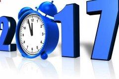 رویدادهای تاثیر گذاری که جهان را در سال 2017 دگرگون خواهد کرد!