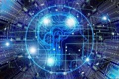 هوش مصنوعی با قابلیت تجویز دارو