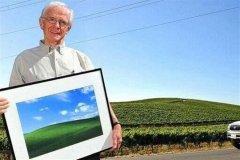 پربینندهترین عکس تاریخ متعلق به چه کسی است؟