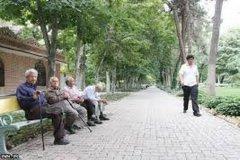 برقراری و پرداخت افزایش «حقوق» بازنشستگان از خرداد (+درصد افزایش)