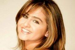 پستی که خواننده آذربایجانی برای ابراهیم تاتلیسس