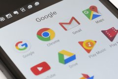 هشدار: شرکای گوگل جیمیل شما را میخوانند!