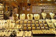 صعود قیمتها در بازار ارز و طلا/سکه ۳.۲۰۰.۰۰۰ تومان شد