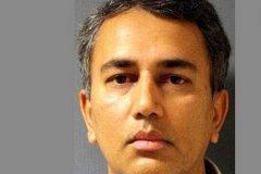 حرکت شنیع دکتر شیخ با بیمار مبتلا به آسم در بیمارستان او را رسوا کرد