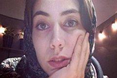 دختر داعشی سریال پایتخت کیست ؟