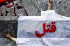 دستگیری قاتل اجارهای در خیابان خلیج/خواهرکشی به جرم مصرف مواد