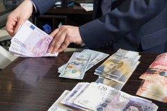 نرخ ارز را این ۴ سایت خارجنشین بالاوپایین میکنند