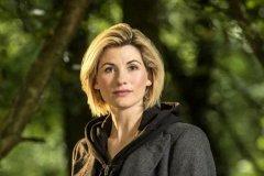 دکتر هو زن شد و رکورد شکست