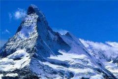 ۹ کوهنورد در هیمالیا جان باختند