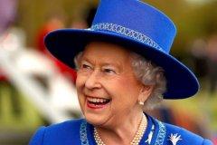 شجره نامه عجیب تایمز/ملکه انگلیس، از نوادگان حضرت محمد است!