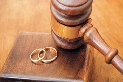 منطقهای در تهران که به ازای هر ۱۰۰ ازدواج، ۶۷ طلاق رخ میدهد