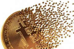 صندوقهای ارز دیجیتال در ماه مارچ حدود ۳۰ درصد سقوط کردند