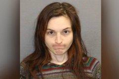 دختر مجرد از پنجره وارد خانه پسرهمسایه شد و او را کشت!