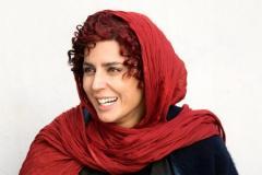 احمدزاده در پستی به لیلا حاتمی اعلام کرد کلاه گیساش سرقتی است