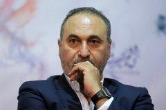 پست حمید فرخنژاد: بازی در «خانم یایا» افساد فیالارض نیست!