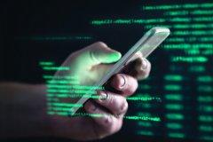 رشد ۶۳۰ درصدی حملات سایبری در دوران کرونا