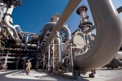 استخراج بیت کوین در کانادا با روشی سبز و سازگار با محیط زیست