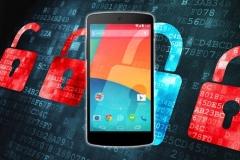 سرقت اطلاعات بیش از یک میلیون کاربر اینستاگرام توسط برنامههای اندرویدی در مارکت های داخلی