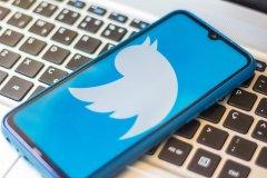 رفتارهای نژادپرستانه در الگوریتم توئیتر!