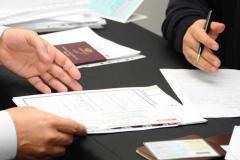 هزینهی صدور گذرنامه، کارت ملی و گواهینامه در لایحه بودجه ۹۹