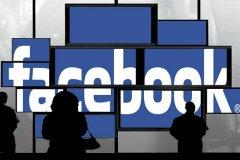 فیسبوک به دنبال جاسوسان خارجی است!