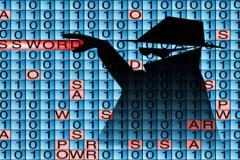 دستگیری عامل جاسوسی از گوشی تلفن همراه شهروندان