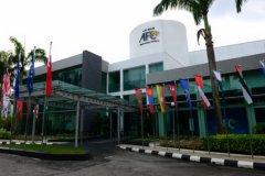 حذف برنامه بازیهای آسیایی استقلال و شهر خودرو از سایت کنفدراسیون فوتبال آسیا!